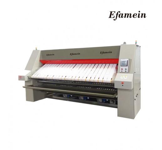 CAP-2/3200 – Calandria Industrial Efamein