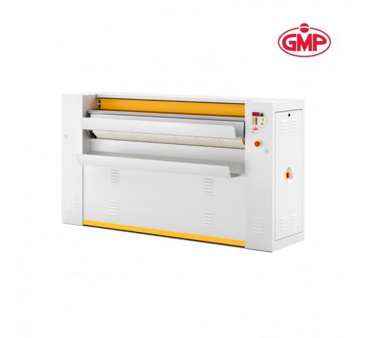 G14.25 – Calandria de Planchado GMP