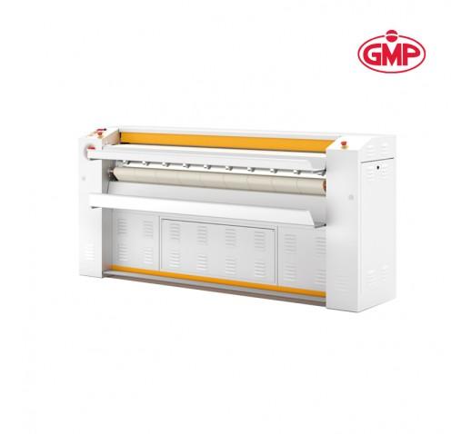 G15.35 – Calandria de Planchado GMP