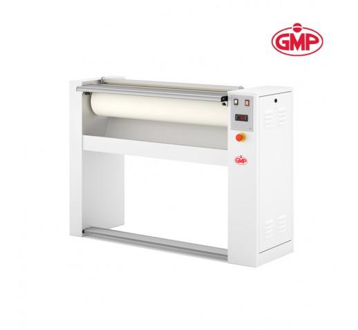 GMP120/25 – Rodillo Planchador GMP