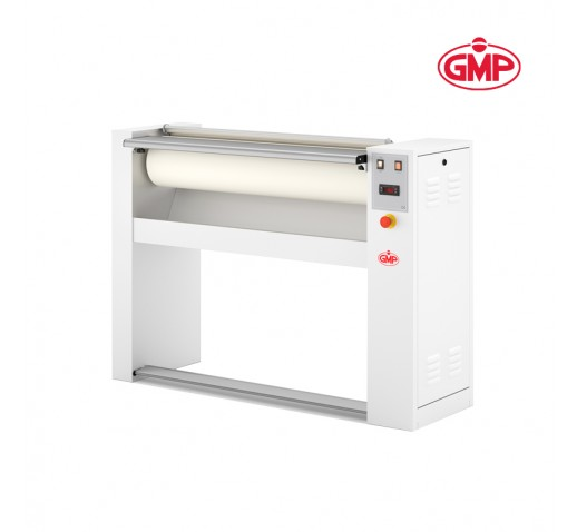 GMP1400 ES – Rodillo Planchador GMP