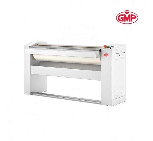 GMP1600 – Rodillo Planchador GMP