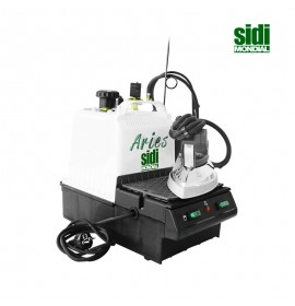 ARIES - Generador de vapor large