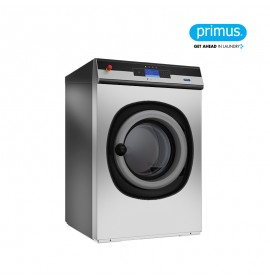 Lavadora Industrial PRIMUS FX105