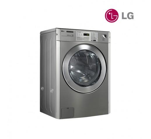 GIANT-C+ – Lavadora Comercial Apilable (Sist. A Moneda) LG