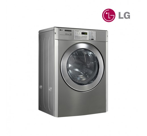 GIANT-C+ – Lavadora Comercial (Sist. OPL) LG