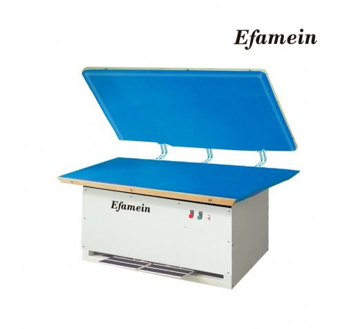 MVC2000 – Mesa Vaporizadora Efamein
