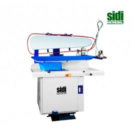 CT 750_ULL - Prensa de planchado industrial