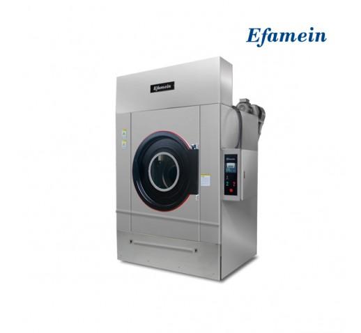 EFAS125 – Secadora Industrial Efamein