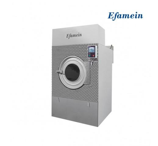 EFAS50 – Secadora Industrial Efamein