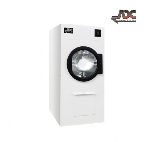 AD50V – Secadora Industrial ADC