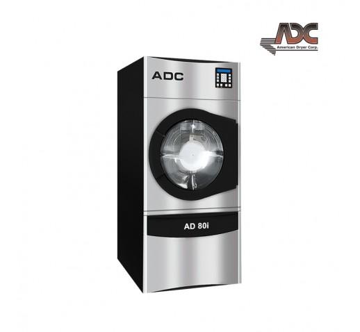 AD80i – Secadora Industrial ADC