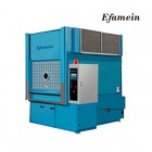 EFA200 – Secadora Industrial Efamein
