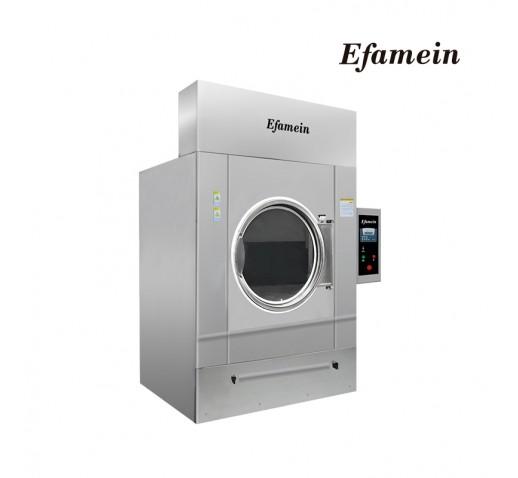 EFAS100 – Secadora Industrial Efamein