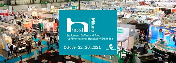 Feria Host 2021